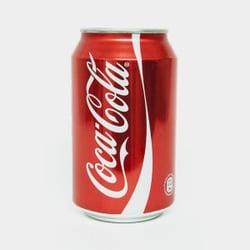 coke-300x300