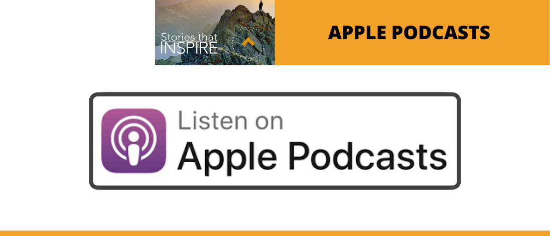 WastePlan Stories that Inspire Podcasts | Apple