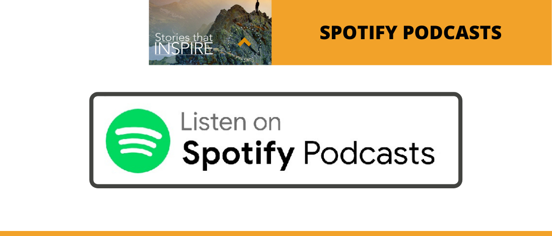 WastePlan Stories that Inspire Podcasts | Spotify
