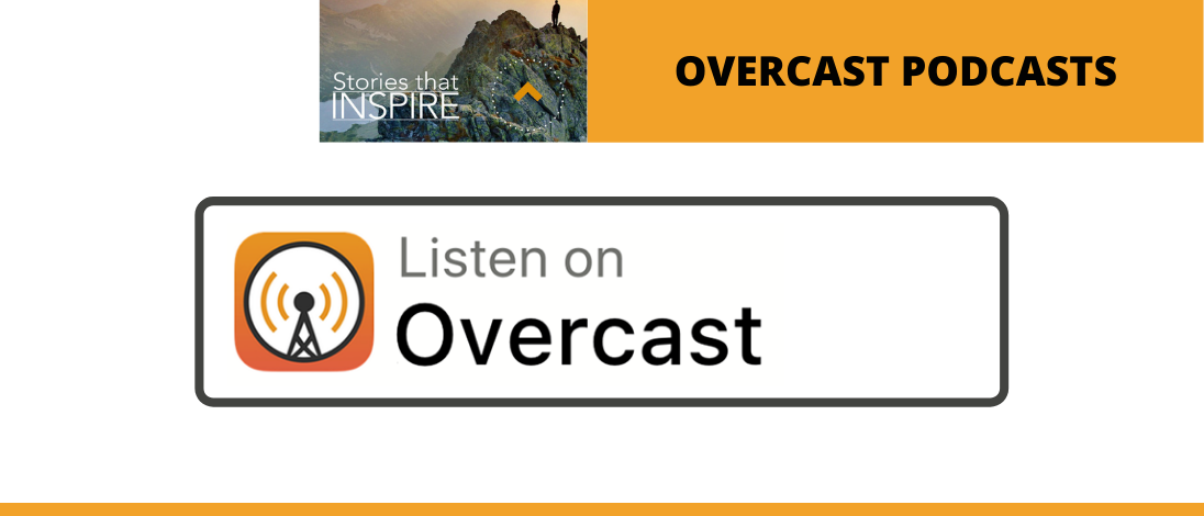 WastePlan Stories that Inspire Podcasts | Overcast