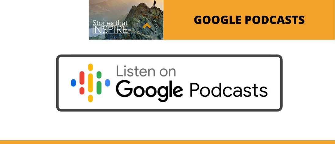 WastePlan Stories that Inspire Podcasts | Google