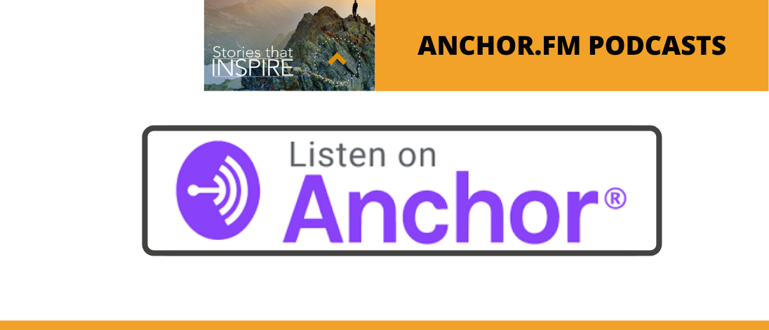 WastePlan Stories that Inspire Podcasts | AnchorFM